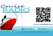 Business Cards / Business Cards we have created