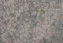 Free Concrete Textures