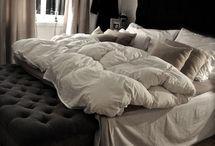 bedroom cozy classy