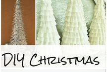 Julatrer