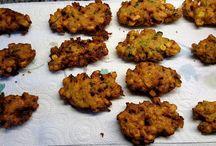 Indo-eten