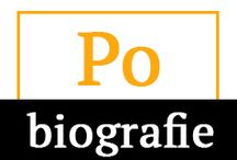 Biografie / Ebooki / biografie