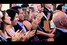 My Wedding Videography by One Concept Weddings