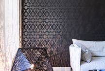 bn wallcoverings design