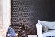 bn wallcoverings design