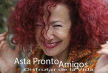 UN DIA DE CAMPO Fotógrafo Eduardo Peris ( Valencia ) / la felicidad