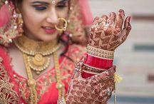 india  yang  indah.