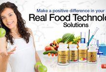 Natural Health Ideas