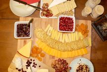 *~*Cheese Recipes*~*
