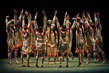 sound+dance+movement+performance / sound+dance+movement+performance