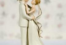 Wedding and Events / by Rikki Bragg