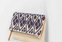 sewing bag/çanta dik
