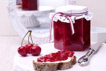 Alles Marmelade ♥️