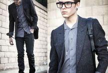 Guys Fashion