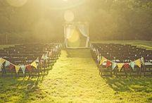 Wedding / Ceremony