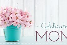 Happy Mother's Day 60/60 Event / beautiful gifts for your Mom