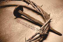 CRISTIANISMO / História da Igreja