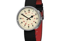 Newgate Watches / British designed watches from iconic timepiece makers Newgate Watches. Contemporary, classic, retro and vintage styles.