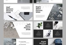 designing and layout