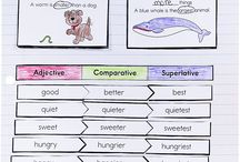 Interactive Notebook Template