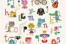 Children creatives