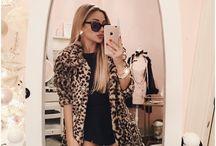 Fashion insta