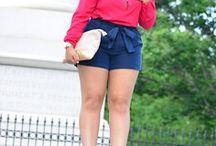Fashion+