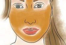 cilde Bakımı
