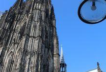 RPC 2015 / Fotos frisch vom RPC 2015 in Köln