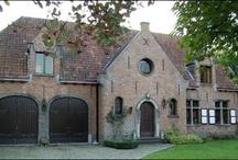 En drøm av ett hus