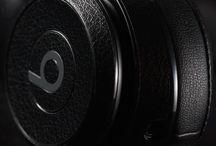 Beats Solo 2/3 Headphone Skins