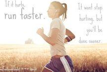 Motivate ME*