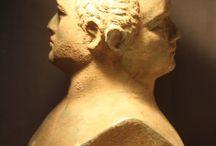 Roman Balsamarium