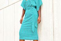 roupas 2