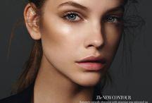 Beauty Photos I Like