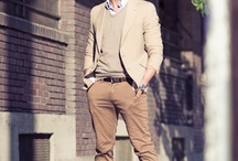 My Style - Menstyle