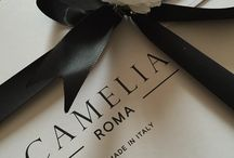 Camelia Roma