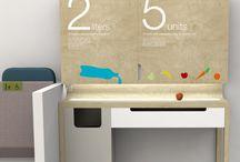 Office Design / Office designs we love!