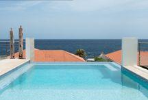 Auto huren Curacao / Als u nodig hebt om een Auto huren Curacao XL huren, of op zoek naar de beste Curacao vakantiehuizen, Curaçao Exclusieve villa's en appartementen te huur, Jan Thiel Holiday Rentals is de juiste plek voor jou.