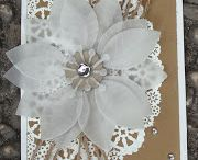 CARDS / by Linda Phillips