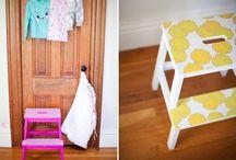 DIY Ikea Pimps