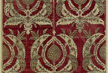 tekstil bursa