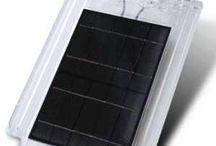 Tuiles solaires / Différentes tuiles solaires, Domaine et Patrimoine de France 2 rue Konrad 60 000 Beauvais , Tel 03 44 08 88 85