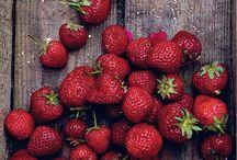 Los nombre te la frutas / todos los frutos que usted sabe