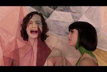 Music Videos ❤