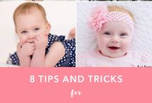 Photography Tips&Tricks