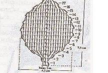 szivarvanyrozsa rajz2