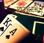 Situs Judi Poker Online Terbaik dan Resmi