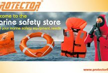 Marine Safety / Buy Various High Quality Life Jacket Products from Global Life Jacket / Life buoy Suppliers and Life Jacket/ Life buoy Manufacturers at protector fire and safety.