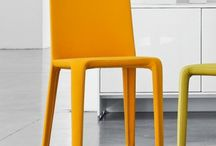 Modern dining chairs | Contemporary Dining Chairs / At Belvisi Furniture store in Cambridge, we are offering modern dining chairs manufactured by top Italian designers. Visit our store today to shop.